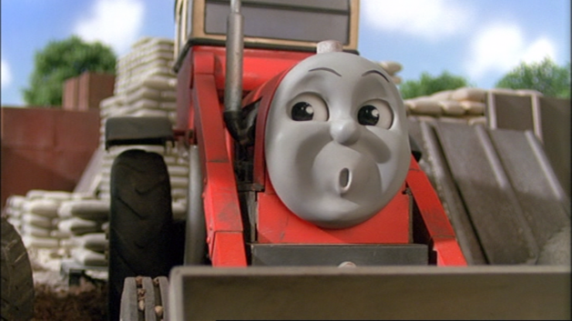 File:OnSiteWithThomas31.png