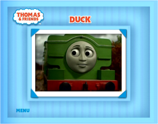 File:RailwayFriendsThomas'NamethatTrainGame3.png