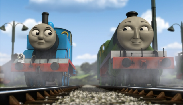 File:TheLionOfSodor70.png