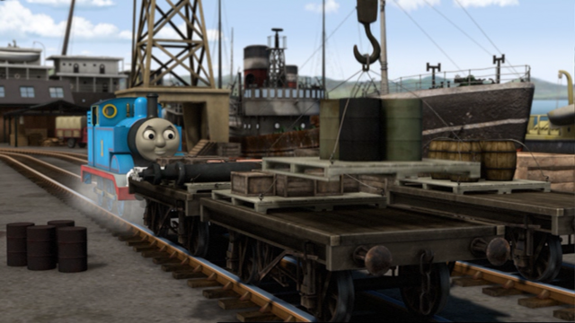 File:Thomas'CrazyDay64.png