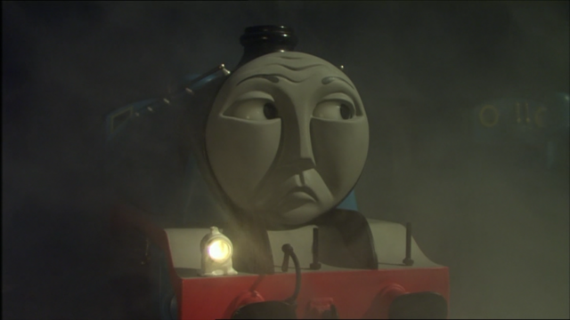 File:ThomasandtheSpaceship63.png