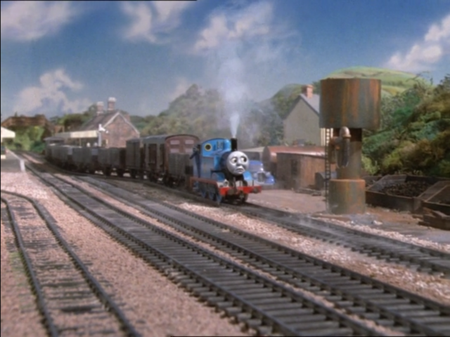 File:ThomasandtheTrucks51.png