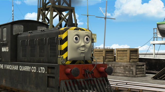 File:ThomastheQuarryEngine41.png