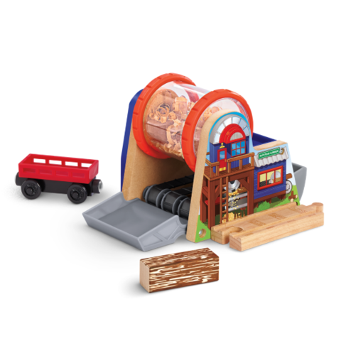 File:WoodenRailwayWoodChipper.png