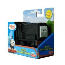 File:DieselPullbackRacer.jpg