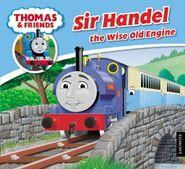 SirHandel2011StoryLibrarybook