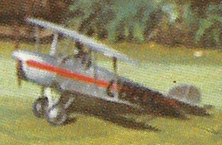 File:TheAeroplane.png