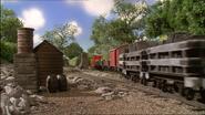 TheOldBridge32
