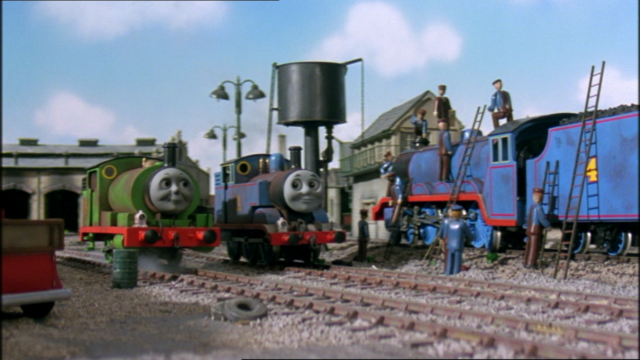 File:Thomas,PercyandtheSqueak64.png