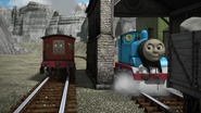 ThomastheQuarryEngine57