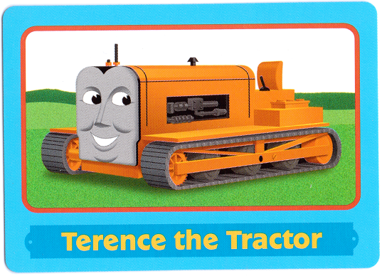 File:TerenceTradingCard.png