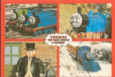 File:Thomas,Edward,PercyandSirTophamHattPostcard.jpeg