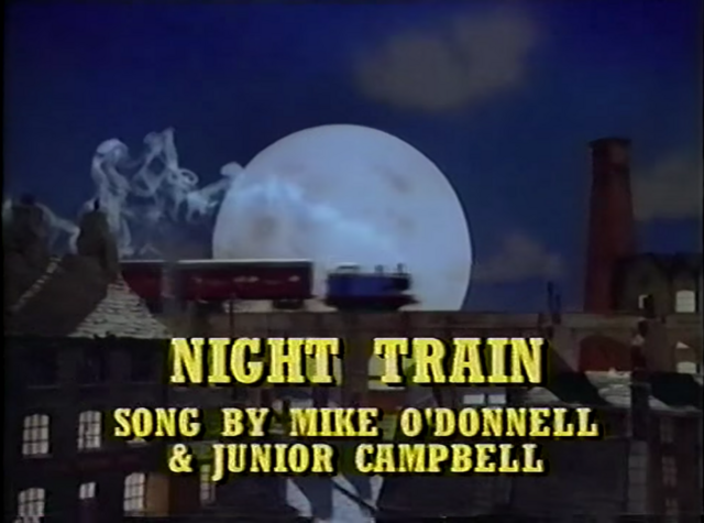 File:NightTrainUSTitleCard.png