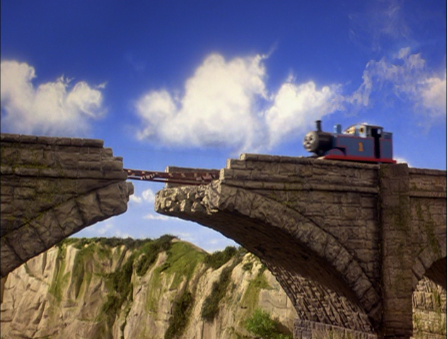 File:ThomasAndTheMagicRailroad1061.png