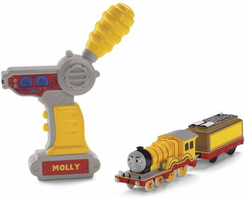 File:TrackMasterRCMolly.jpg