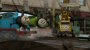 DayoftheDiesels226