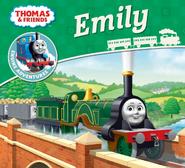 Emily(EngineAdventures)