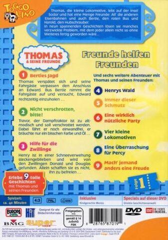File:FriendsHelpFriendsbackcover.jpg
