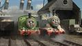 Thumbnail for version as of 21:41, November 5, 2014