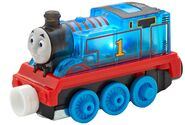 Take-n-PlayGlowRacersThomas