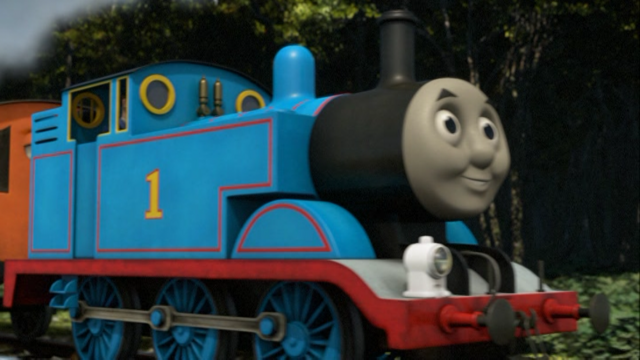 File:ThomasandtheSoundsofSodor24.png
