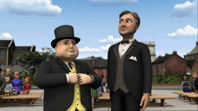 File:ThomasandtheSoundsofSodor70.png