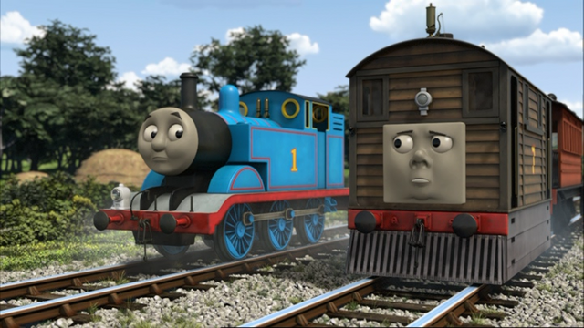 File:Toby'sNewWhistle59.png