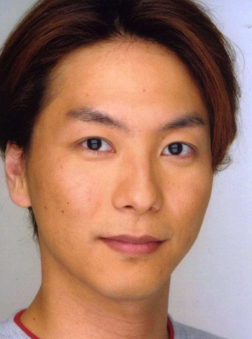 File:TomohiroTsuboi.png