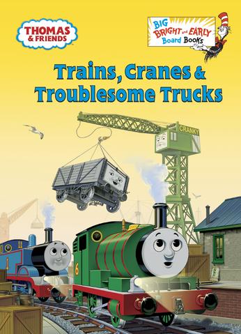 File:Trains,CranesandTroublesomeTrucks.png