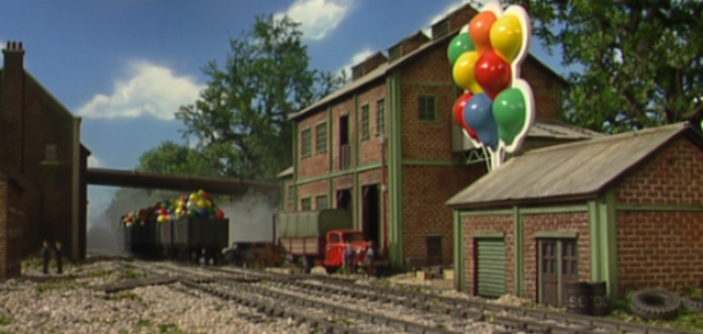 File:BalloonFactoryPromo.png