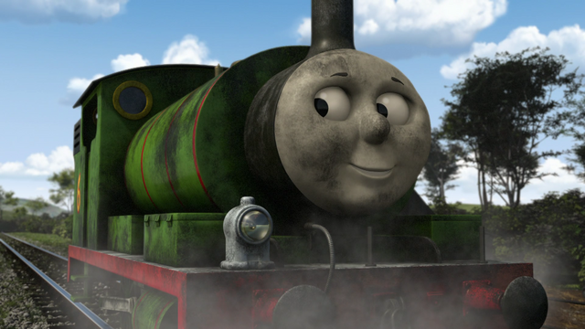 File:DayoftheDiesels51.png