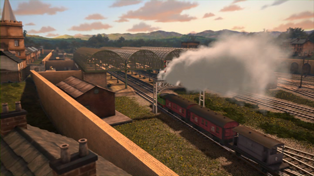 File:GoodbyeFatController64.png