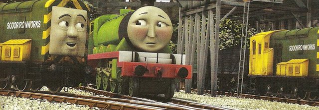 File:Henry'sHappyCoal83.png