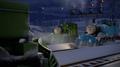 Thumbnail for version as of 22:54, November 5, 2014