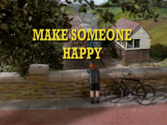 File:MakeSomeoneHappyUStitlecard.png