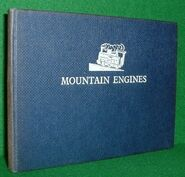 MountainEnginesEarlyCover