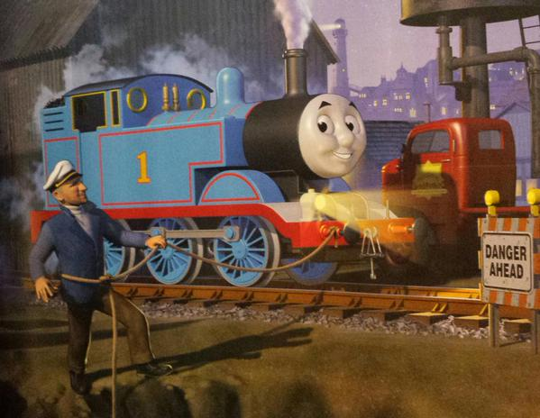 File:Sodor'sLegendoftheLostTreasure(Book)3.jpg