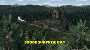 SodorSurpriseDaytitlecard