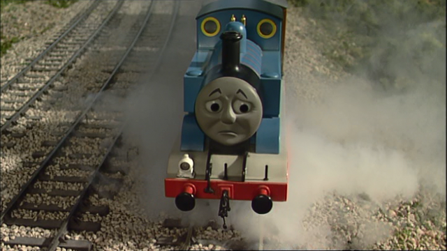 File:ThomasandtheBirthdayPicnic48.png