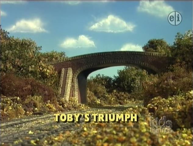 File:Toby'sTriumphTVtitlecard.png