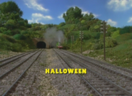 HalloweenEuropeanSpanishTitleCard