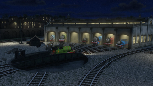 File:Percy'sNewFriends94.png