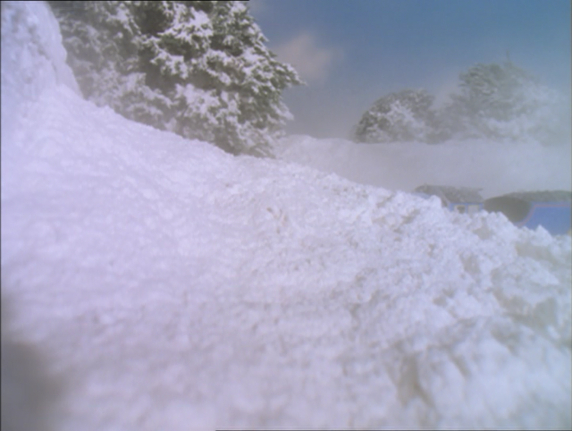 File:Snow74.png