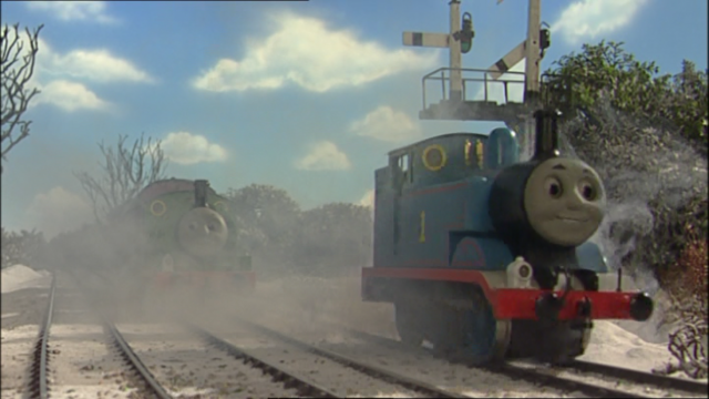 File:Thomas'FrostyFriend14.png