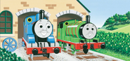 ThomasandtheDinosaur(book)3