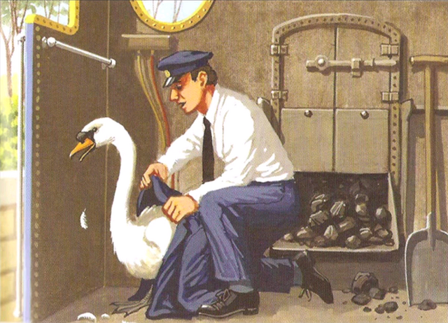 File:ThomasandtheSwanRS6.png