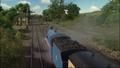 Thumbnail for version as of 04:52, November 3, 2014