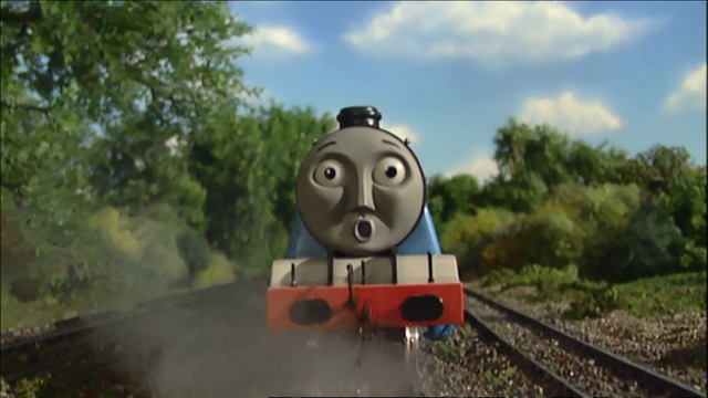 File:Percy'sBigMistake45.png