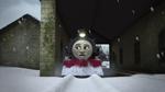 SnowPlaceLikeHome71