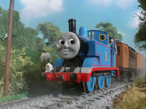 File:TrustThomas7.png